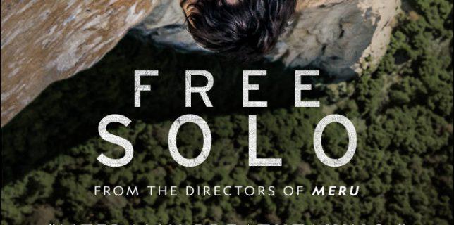 Free-Solo_